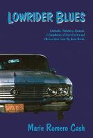 Lowrider Blues (Paperback)