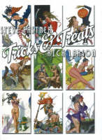 Tricks & Treats (Hardback)