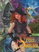 Spellbound: Black Magic Women (Paperback)