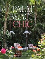 Palm Beach Chic (Hardback)