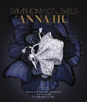 Anna Hu: Symphony of Jewels: Opus 2 (Hardback)