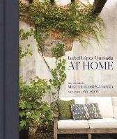 Isabel Lopez-Quesada: At Home (Hardback)