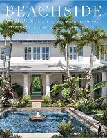 Beachside: Windsor Architecture and Design (Hardback)