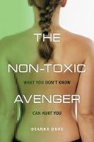 The Non-Toxic Avenger