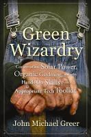 Green Wizardry