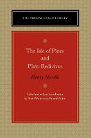 The Isle of Pines and Plato Redivivus (Hardback)