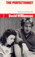 Perfectionist - PLAYS (Paperback)