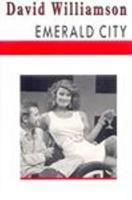 Emerald City - PLAYS (Paperback)