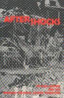 Aftershocks (Paperback)