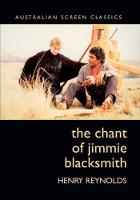 The Chant of Jimmie Blacksmith (Paperback)