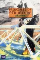 Principles of Structure (Paperback)