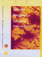 Innovative Management Accounting: Insights from Practice - Strategic Resource Management S. (Paperback)