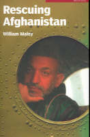 Rescuing Afghanistan - Briefings (Paperback)