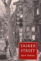 Tasker Street (Paperback)