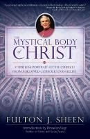 The Mystical Body of Christ (Paperback)