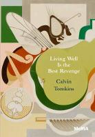 Living Well is the Best Revenge (Paperback)