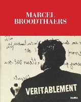Marcel Broodthaers: A Retrospective (Hardback)