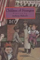 Children of Strangers (Hardback)