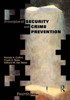 Principles of Security and Crime Prevention (Paperback)