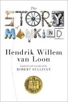 The Story of Mankind - Liveright Classics (Paperback)