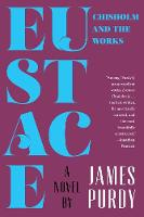 Eustace Chisholm and the Works: A Novel (Paperback)