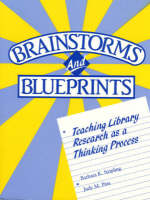 Brainstorms and Blueprints