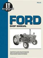 Ford SRS 2000 3000&4000 < 1975