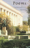 Poems Written at the Huntington Library (Paperback)