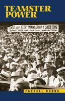 Teamster Power (Paperback)