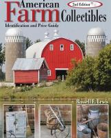 American Farm Collectibles (Paperback)