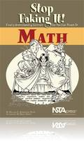Math: Stop Faking It! Finally Understanding Science So You Can Teach It (Paperback)