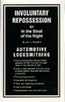 Involuntary Repossession or in the Steal of the Night (Paperback)