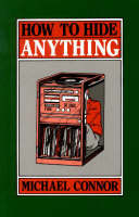 How to Hide Anything (Paperback)