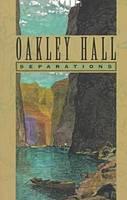 Separations - Western Literature Series (Paperback)