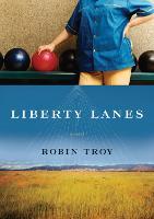 Liberty Lanes (Paperback)