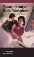 Managing Anger in the Workplace (Paperback)