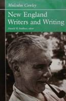 New England Writers and Writing - Library of New England (Paperback)