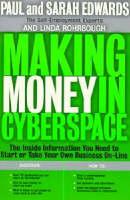 Making Money in Cyberspace (Paperback)
