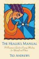 The Healer's Manual (Paperback)