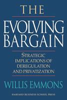 Evolving Bargain