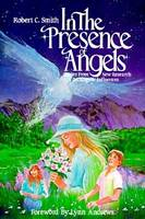 In the Presence of Angels (Paperback)