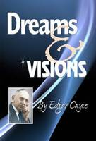 Dreams and Visions (Paperback)