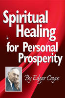 Edgar Cayce books and biography   Waterstones