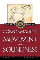 The USPC Guide to Conformation Movement and Sound (Paperback)