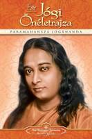 Autobiography of a Yogi (Hungarian)