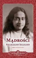 Sayings of Paramahansa Yogananda (Polish) (Paperback)