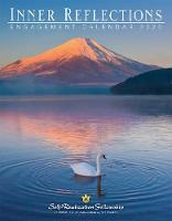 Inner Reflections Engagement Calendar 2020 (Spiral bound)
