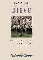 How You Can Talk With God (Lithuanian) (Paperback)