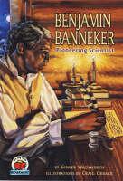 Benjamin Banneker: Pioneering Scientist (Paperback)