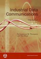 Industrial Data Communications (Paperback)